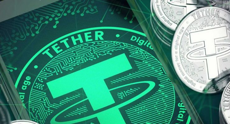 An In-Depth Look at the Cryptocurrency Economy's 'Stablecoin' Trend