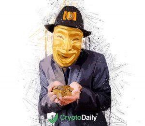 Is Roger Ver A Fraudster? Many Still Think So