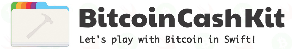 Yenom Launches Bitcoin Cash Library Implemented in Swift