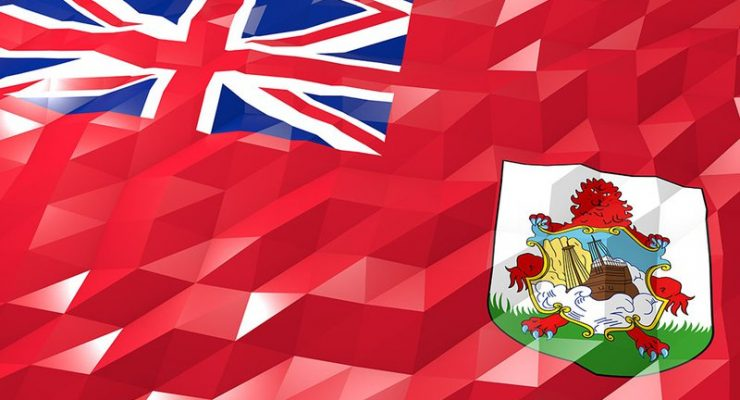 Op Ed: New Bermuda Legislation Will Create a Novel Class of Bank to Service Fintech Companies