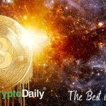 Ignore Today's Bitcoin Market, The Best Is Yet To Come