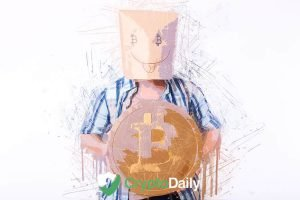 Bitcoin Is A Frankenstein Made Of Blockchain Bits And Needs To Be Made More Useful