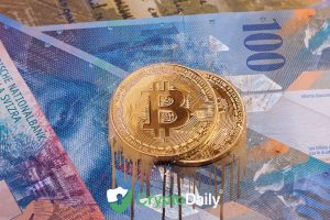 Institutional Investors Are Ready For Bitcoin