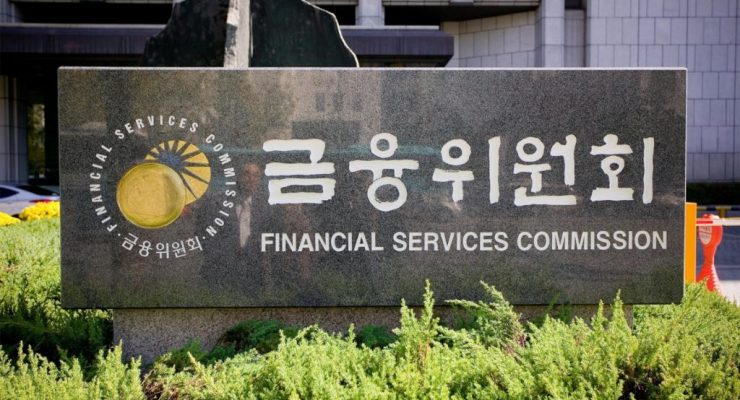 South Korea's Biggest Exchange UPbit 100% Solvent, New Report Finds