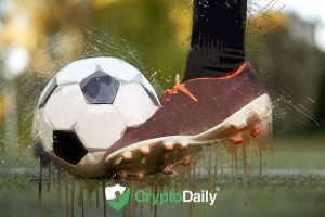 Blockchain Technology Used During The UEFA Super Cup