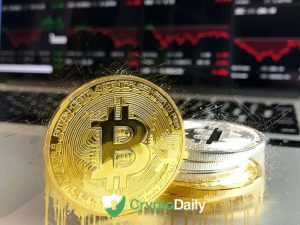 How Exactly Should You Choose A Cryptocurrency Exchange?
