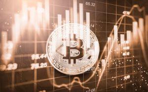 Korean Crypto Exchange Bithumb Suspends Opening New Virtual Accounts