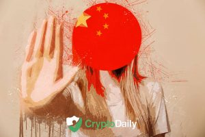 China Giving Crypto Power Back To The People, Sort Of