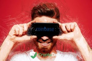 Is This Coinbase Acquisition More Important Than We First Thought?