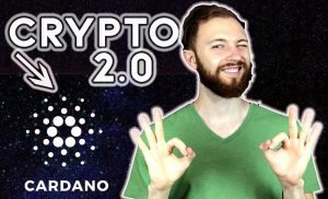 Why Cardano (ADA) Could Lead The Second Generation Of Cryptocurrencies