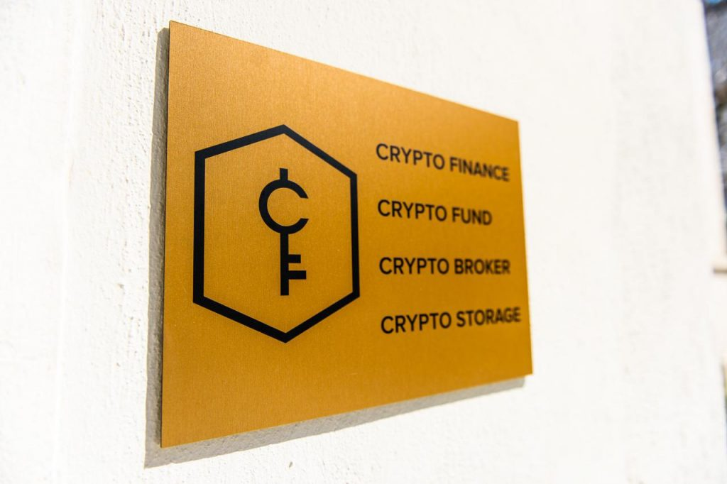 Swiss Banks Are on-Boarding Crypto Clients and Assets