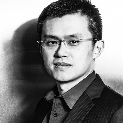 Changpeng zao