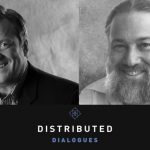 Distributed Dialogues: Weighing In on Privacy Implications