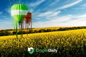 Ethereum Classic Flies On Coinbase Listing, Up 15% And Climbing