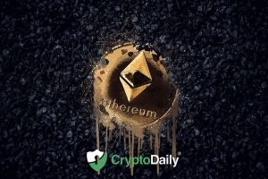 High Expectations Are Crushing Ethereum Tokens Against BTC And USD
