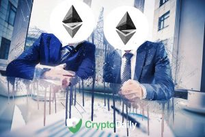 A Group Of Ethereum Stakeholders Are Set To Meet Today, Implications Could Be Huge