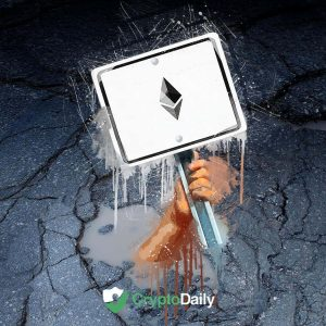 Ethereum's Scam Issues Aren't Getting Better