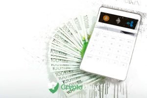 Which Is Inspiring Institutional Investment First, BTC, ETH Or XRP?