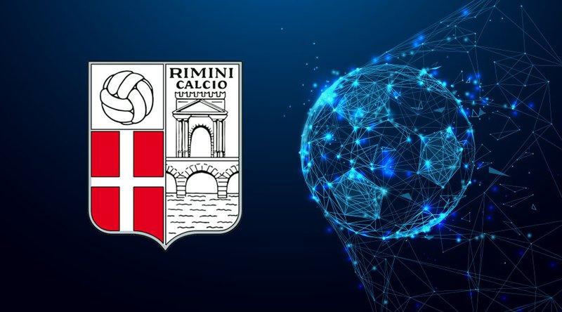 Rimini crypto