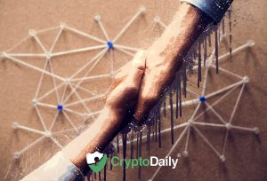 XRP Network Outdoes Itself, Billions Transferred In Seconds