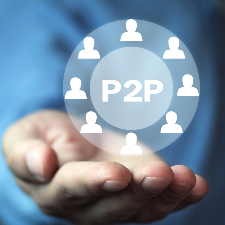 P2P Exchange Options Increasing for Crypto Traders in India
