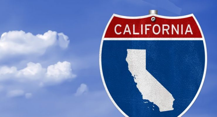 Crypto-Backed Lending Platform Blockfi Approved to Operate in California