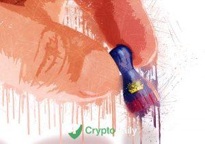 Binance To Launch FIAT To Crypto Exchange In Liechtenstein