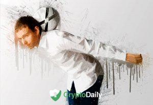 eToro Seal Huge Premier League Football Advertising Deal