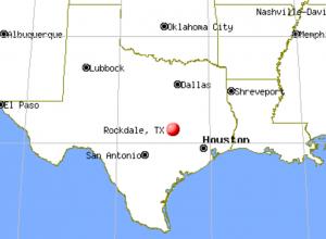 Bitmain Launches Key Crypto Mining Facility in Texas