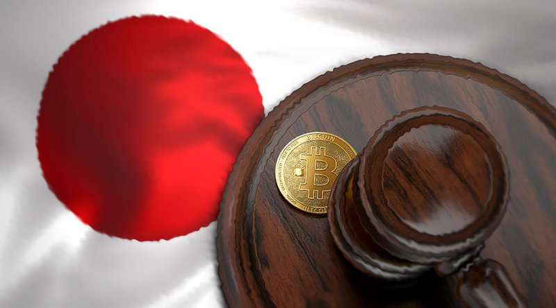 Mt. Gox Creditors Release Update of Civil Rehabilitation Plan
