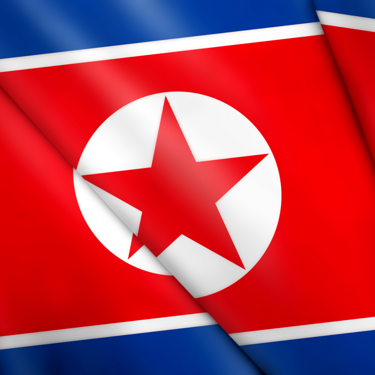 Report Finds Mining Activity and Bitcoin Exchange Development in North Korea