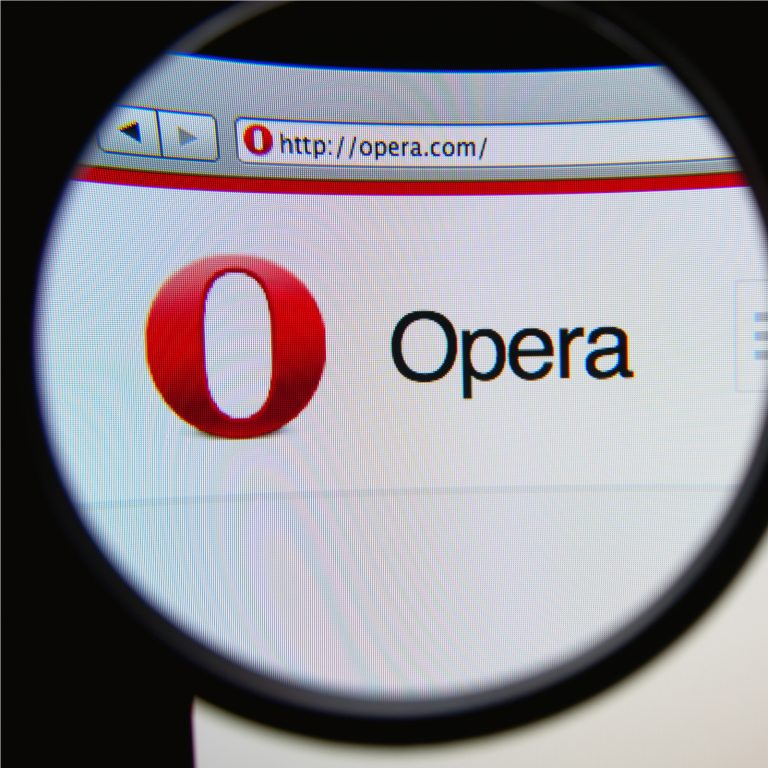 Opera Browser Opens Its Built-in Cryptocurrency Wallet to Desktop Users
