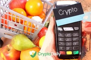 Crypto Credit Cards Are Hot, Don't Miss Out On The Upcoming Trend