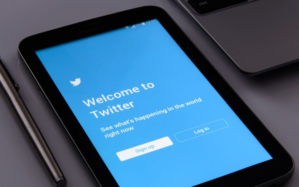 Twitter banning cryptocurrency ads