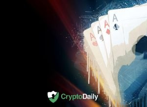 Poker Is Coming To The Blockchain