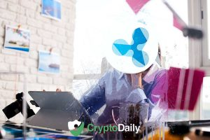 XRP Expert Measures The True Impact Of The Blockchain
