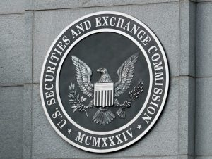 SEC Wants Second Look at Nine Bitcoin ETFs