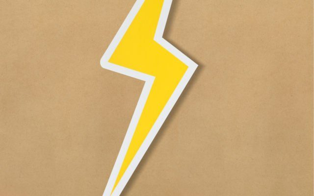 Lightning Network Passes 3000 Nodes, Capacity Approaches 100 BTC