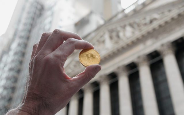 Bakkt Will Trade 'Pre-Funded' Bitcoin – Not Paper Claims, CEO Confirms