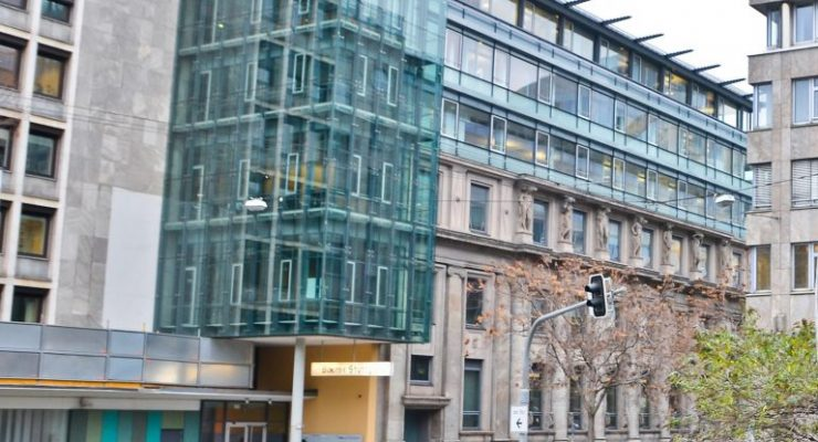 Boerse Stuttgart to Host Crypto Trading and Coin Offerings