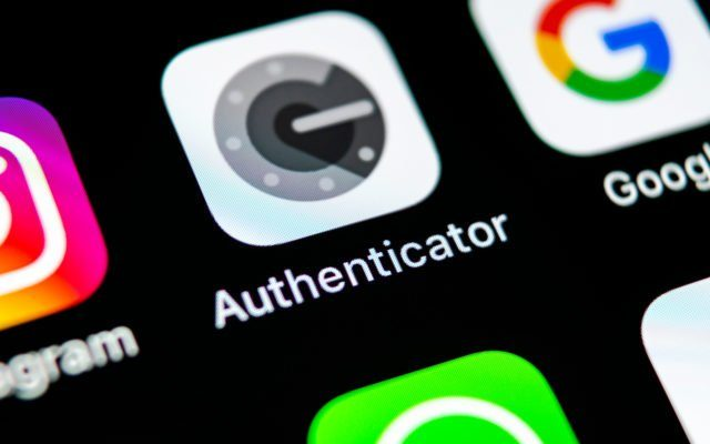Top Crypto Exchanges Still Using Authenticator 2FA Despite Google Dropping Support