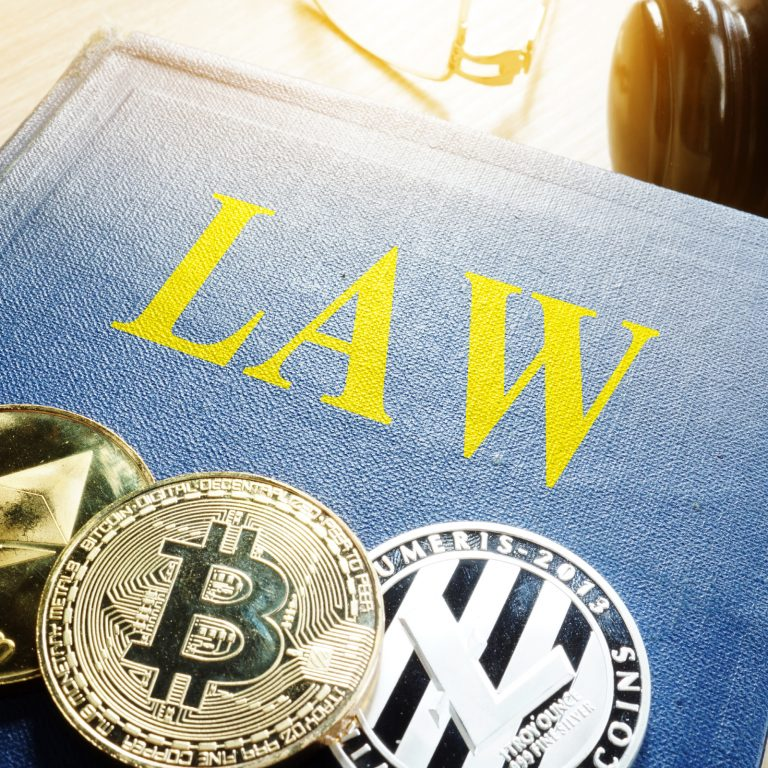 Regulations Roundup: This Fall May Bring More Crypto-Friendly Jurisdictions