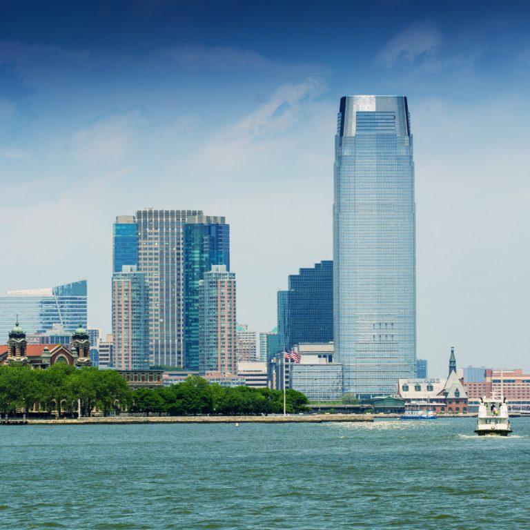 Exchanges Round-Up: Goldman Considers Crypto Custody, SA Exchange Launches USDT