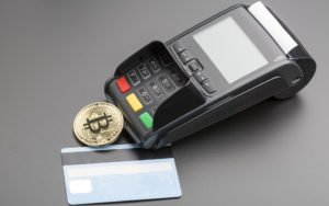 No More Coinbase and BitPay: Process Your Own Bitcoin Payments for $6 a Month