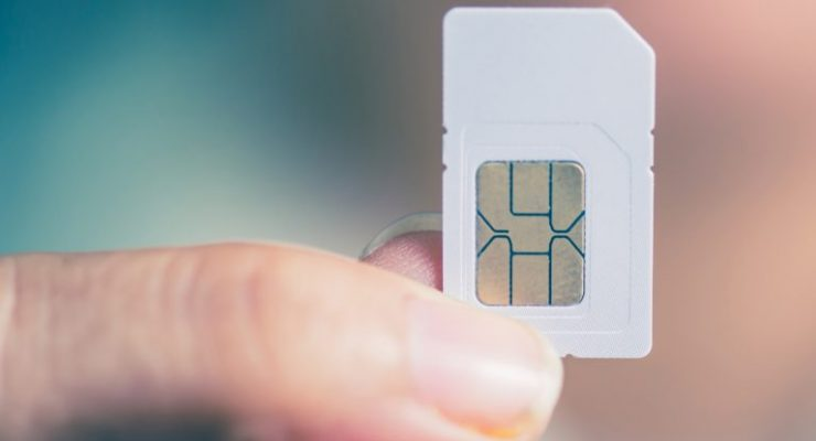 """Student Faces Charges for Stealing $5 Million in Crypto via """"SIM Jacking"""""""