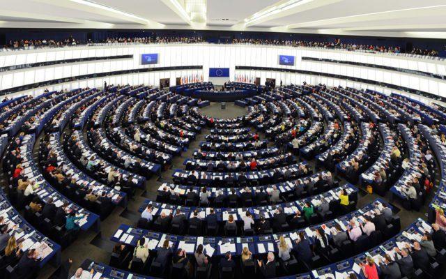 EU Officials Set for Fresh Talks on Regulating Cryptocurrencies