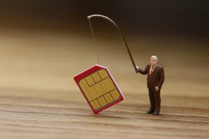 """Student Faces Charges for Stealing $ 5 Million in Crypto via """"SIM Jacking"""""""