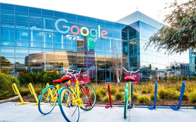 Former Google Employees' Atlas Protocol Raises Millions From Softbank, Baidu