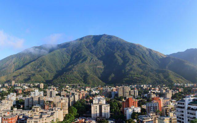 Venezuela: Inflation Tops 100,000 Percent, Bitcoin Costs 60M Bolivars