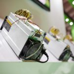 New Player to Offer Next Generation ASIC Chips This Year